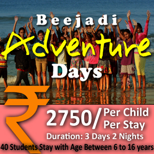 beejadi-adventure-days-package