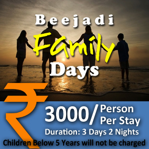 beejadi-family-days-package